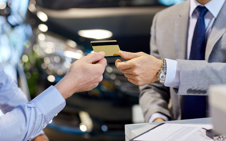 Should you give your employees access to company credit cards the should you give your employees access to company credit cards reheart Image collections