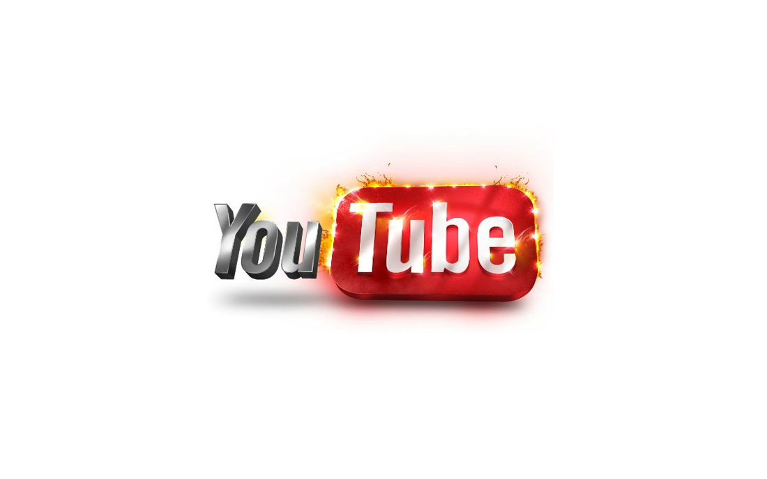 YOU TUBE VIDEO MASTERY